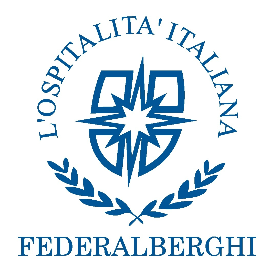 Hotel Santa Croce Firenze Logo Federalberghi
