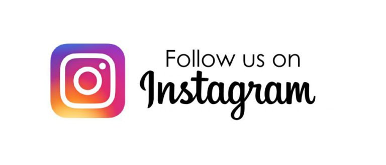 Image result for follow our instagram page