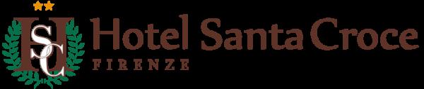 Hotel Santa Croce Firenze Logo